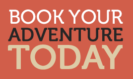 Book Your Adventure Today