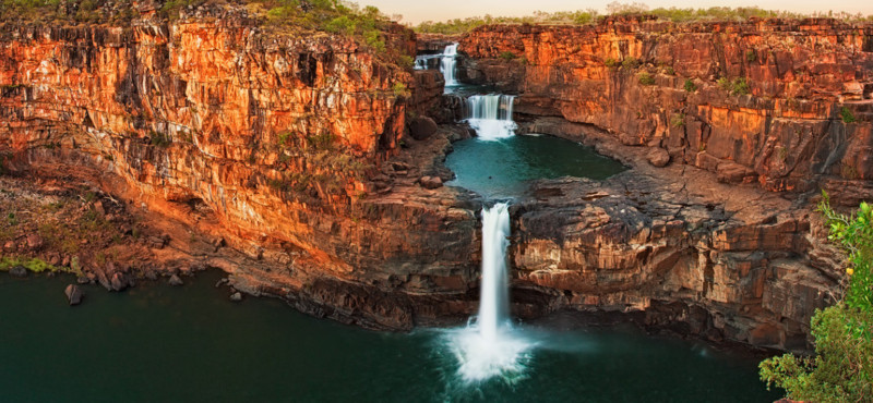 5 Benefits of Travelling Australia in February and March